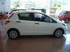 toyota yaris hybrid automatik toyota yaris hybrid automatik 2014 god