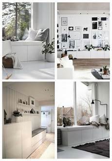 Ikea Besta Units Ideas For Your Home Comfydwelling