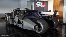 Batman Tumbler Replica On Sale In Dubai No 16 Images