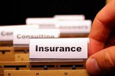 definition of pip insurance overview of florida motorist