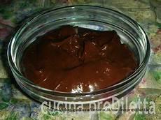 crema alla nutella per farcire torte crema ganache alla nutella per farcire e decorare ricette ricetta ganache crema ganache
