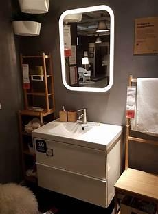 ikea mobili per bagno mobili bagno ikea la giusta soluzione per tuo bagno