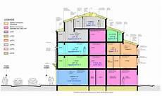tarif geometre expert copropriete le d 233 coupage d un immeuble en lots prix et choses 224 savoir