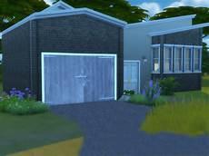 4 Garage Doors by Angela S Garage Doors Set