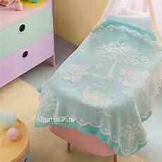 copriletti per bambini pin di di fata su di fata bimbi schemi