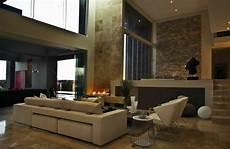 Wohnideen Wohnzimmer by 115 Sch 246 Ne Ideen F 252 R Wohnzimmer In Beige Archzine Net
