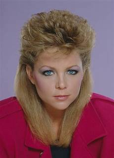the unique 80 s hairstyles stylewe