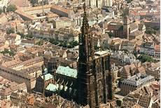 reims strasbourg souvenir chronicles strasbourg cathedral
