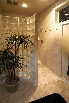 ideas for bathroom showers creating a standout bathroom three things you need my decorative