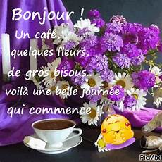image de bonjour bonjour page 9 cartes de voeux bonjour et bonne