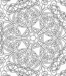 cool coloring pages for coloring home
