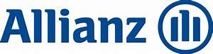 Bildergebnis für Allianz+Logo
