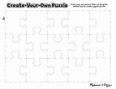 create worksheets free 19299 free printable create your own puzzle printable printable puzzles free printable puzzles