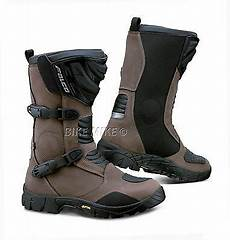 icon one thousand 1000 elsinore stiefel motorrad chopper