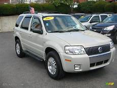 car engine manuals 2007 mercury mariner interior lighting 2007 light sage metallic mercury mariner premier 4wd 33189045 gtcarlot com car color galleries