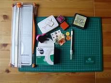 materiel loisir creatif pas cher materiel scrapbooking le bon coin