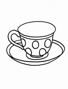 Malvorlagen Tassen Kostenlos Ausmalbilder Malvorlagen Tasse Kostenlos Zum Ausdrucken