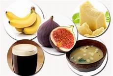 alimento vegano especialista lista 13 alimentos que parecem n 227 o s 227 o