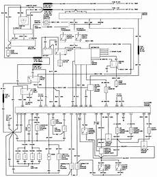 95 ford bronco engine diagram free 1995 ford ranger engine diagram