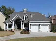 top color trends for 2014 house o dreams craftsman home exterior home exterior makeover