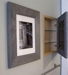 spiegelschrank in wand eingelassen customer photos testimonial reviews for the world s only