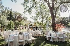vintage hochzeit im garten hochzeitsinspiration f 252 r den - Hochzeit Im Garten