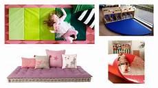tappeto morbido bambini angolo morbido per gioco e relax i tappeti per bambini