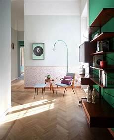 meuble salon tendance 2019 id 233 es inspirations et bien d autres