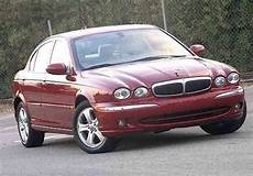 how to learn all about cars 2000 jaguar xj series windshield wipe control blueblood19 2000 jaguar x type specs photos modification info at cardomain