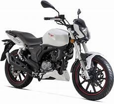 125 ccm motorrad keeway motor motorrad 187 rkv 125 facelift 171 125 ccm 95 km h