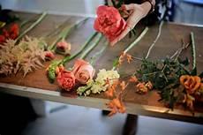 lucie loves diy wedding flowers zita elze flowers