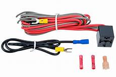 wolo hwk 1 wolo air horn wiring kit free shipping