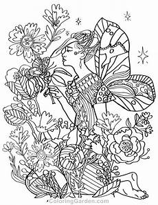 pin on coloring pages at coloringgarden