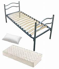 rete e materasso singolo reti per materasso da letto singolo migliori prodotti
