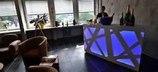 Wellness Oase Wuppertal - designtresen f 252 r die wellness oase in wuppertal