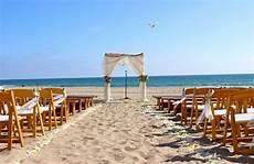 verandas beach house manhattan beach reviews ratings