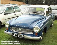 wartburg 311 saloon in blue and white photograph 34 of 114