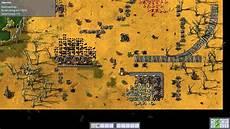 factorio evolution time factor factorio demo tutorial level 1 2 gameplay youtube