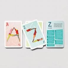 26 Cartes 224 Danser Bouge De L 224
