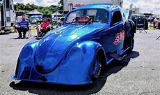volkswagen fastest car vw beetle can go 280mph and from 0 60mph in one