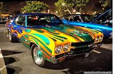 hot rod flames on pinterest hot rods street rods and lead sled