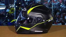 Hjc Is Max 2 Modular Motorcycle Helmet Review