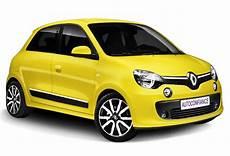 Mandataire Auto Nouvelle Twingo Renault Achat Voiture