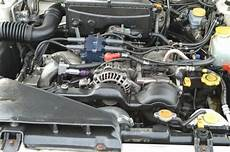 electric and cars manual 2002 subaru outback engine control buy used 2002 white subaru legacy outback 2 5l manual transmission new engine installed in
