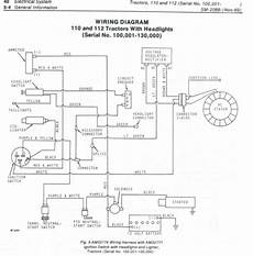 i need the wiring diagram for a kohler cub cadet with generator and voltage regulator
