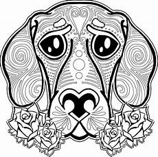 coloring pages animals best coloring pages for kids
