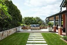 1001 Terrassen Ideen Zum Inspirieren Und Genie 223 En
