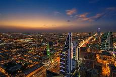 a closer at the qiddiya entertainment complex project life in saudi arabia