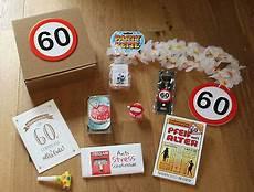 60 geburtstag geschenk frauen geburtstagsgeschenk