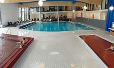 grömitz hotel carat carat golf sporthotel strandallee 4 23743 gr 246 mitz